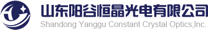 shandong yanggu constant crystal optics ,lnc.